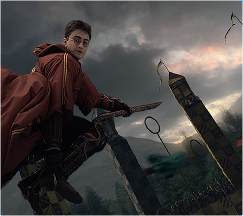 Harrypotterandtheforbiddenjourney_2